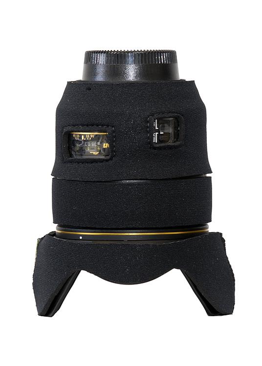 LensCoat® Nikon 24mm f/1.4G ED AF-S Wide Angle Lens