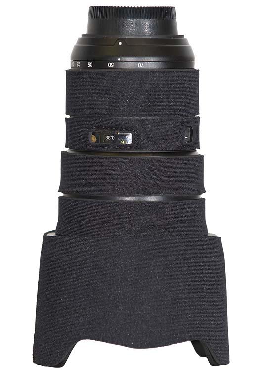 LensCoat® Nikon 24-70