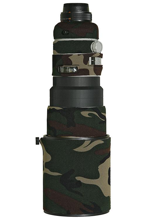 LensCoat® Nikon 300 f/2.8 AFSII
