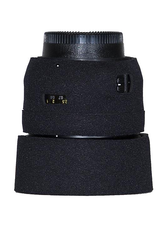 LensCoat® Nikon 50mm f/1.4G