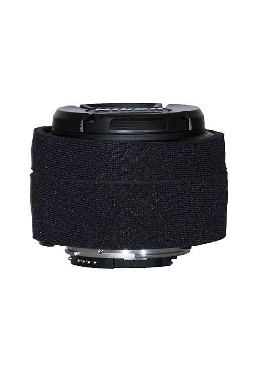 LensCoat® Nikon 50mm f/1.8D