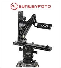 Sunwayfoto