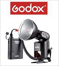 Godox AD360